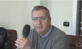 Amministrative 2016 - Intervista al Sindaco di Rivisondoli Roberto Ciampaglia