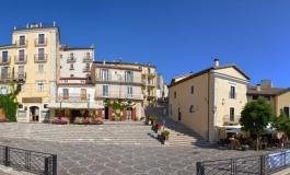 Il sangue di San Giovanni Paolo II in ostensione a Rivisondoli: unica tappa in Abruzzo