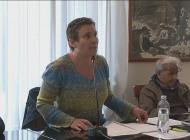 Castel di Sangro, on line la seduta del consiglio comunale del 26 maggio