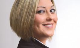 Pd, elezioni segreteria regionale: Alexandra Coppola, candidata di Castel di Sangro, Rivisondoli, Roccaraso e Pescocostanzo