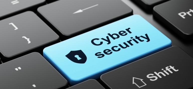 Cybersecurity:  priorità imprescindibile – a cura di Rocco Di Domenico