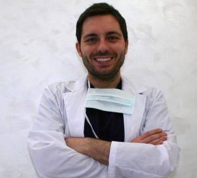 Amalgama dentale: correlazioni potenziali tra intossicazioni e neuropatie