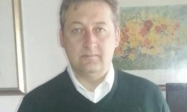 Roccaraso, il prof Claudio Di Battista muore sulla SS 17: era docente all'Alberghiero