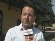 """Roccaraso, viabilità più sicura sulla ss17. Di Donato: """" l'Anas realizzerà quattro rotatorie"""""""