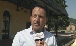 """Roccaraso, viabilità più sicura sulla ss 17. Di Donato: """" l'Anas realizzerà quattro rotatorie"""""""