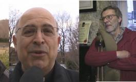 """Piana dei Mulini, """"La Voce del Pastore"""": per il rilancio del turismo in Molise"""
