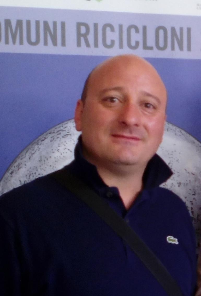 """Roccaraso, Di Padova scrive al Prefetto Alecci: """"L'Amministrazione non rispetta le regole"""""""