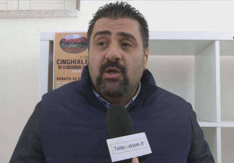 """'Autostrade del Molise', Di Pietro: """"Favorevole alla dismissione della società"""""""
