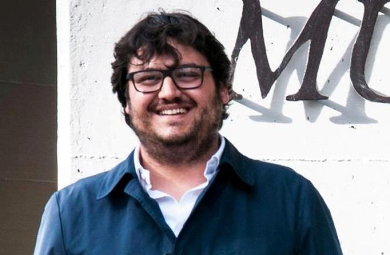 """Comunità Montana – 'Roccaraso Progresso', Di Gioia: """"Totale solidarietà al commissario Liberatore"""""""