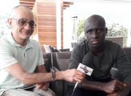 Giornata internazionale del rifugiato, Diarra Modibo: un caso di eccellente integrazione a Castel di Sangro