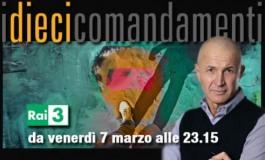 Il futuro dell'informazione è sulle web tv. Intervista al giornalista Domenico Iannacone