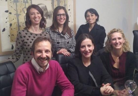Gal Alto Molise seleziona professionisti per la struttura tecnica