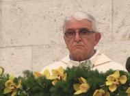 Esclusivo - Castel di Sangro, parla Don Eustachio Schiappa: ecco la verità su Pax Christi - Unisanitas