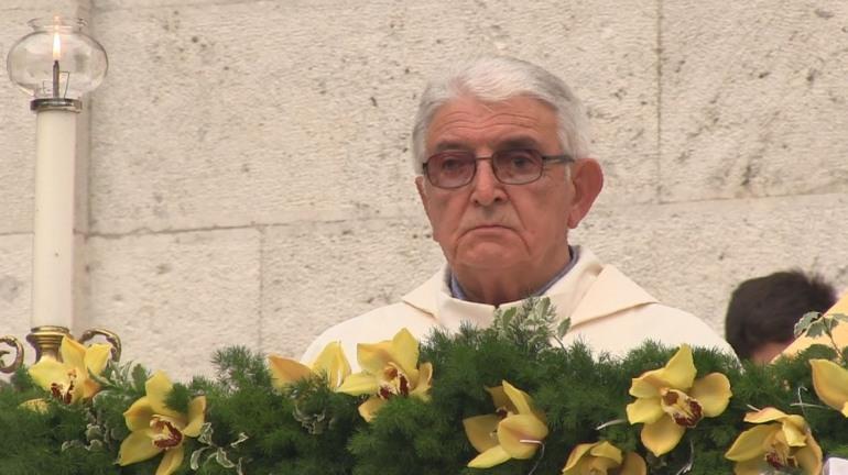 Esclusivo – Castel di Sangro, parla Don Eustachio Schiappa: ecco la verità su Pax Christi – Unisanitas