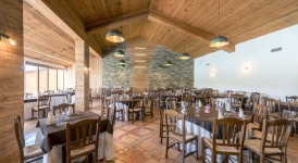 I berretti bianchi del comprensorio protagonisti a Castel di Sangro per la cena di solidarietà a favore dell'ANFFAS: al via le prenotazioni