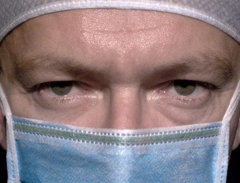 """""""Siamo i medici dell'Asl"""". E rubano 600 euro ad un pensionato di Ateleta"""