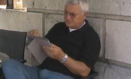 Enzo Delli Quadri chiede una petizione popolare per riunificare Abruzzo e Molise