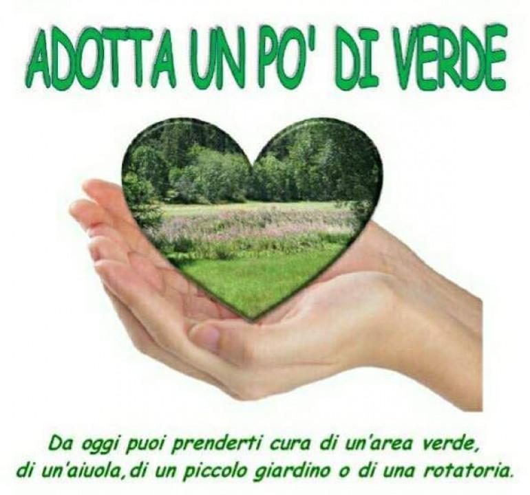 'Adotta un'area verde', Il comune di Agnone lancia l'appello ai cittadini