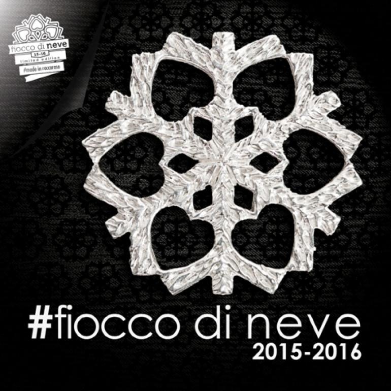 Roccaraso, Coccopalmeri: una tradizione con i fiocchi