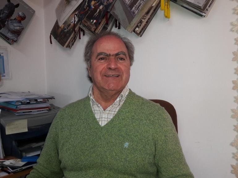 Altosangro, eletti i rappresentanti locali (Rsu): l'Ugl fa il pieno