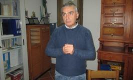Coronavirus, a Macchiagodena Il sindaco Ciccone attiva la consegna dei farmaci a domicilio