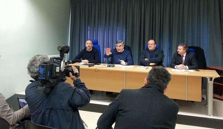 Abruzzo, 513 km di strade passano all'Anas. Risparmiati 30 milioni di euro