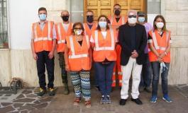 Arrivano le borse lavoro in Alto Molise, il primo comune è Poggio Sannita