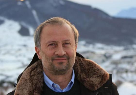 Amministrative 2016 - Capracotta, eletto Sindaco Candido Paglione