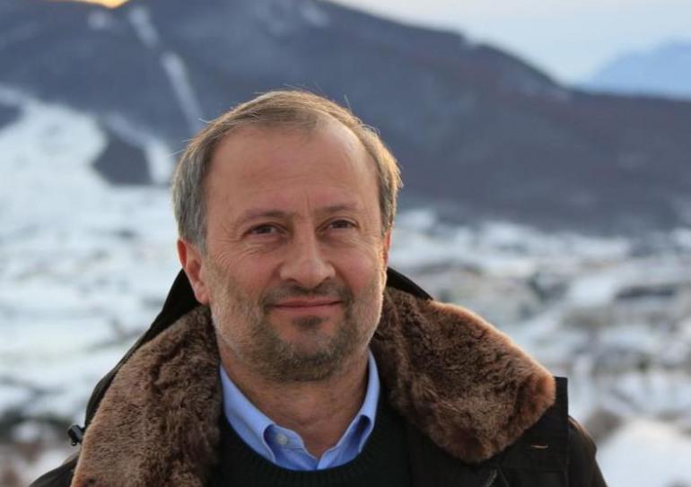 Amministrative 2016 – Capracotta, eletto Sindaco Candido Paglione