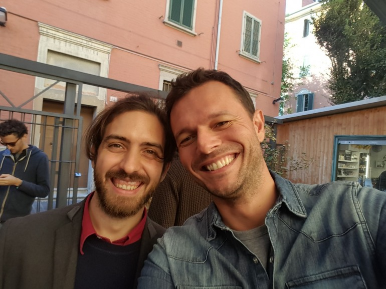 'Il soldato del caso' sbarca a Roccaraso: mercoledì 8 agosto