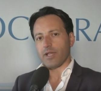 Roccaraso, vinte le elezioni il Sindaco Di Donato delinea l'azione di governo
