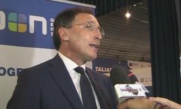 """Zona Rossa, ministro Boccia su decisione TAR Abruzzo """"No polemiche, lavoriamo insieme"""""""