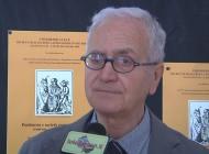 Venti anni di convegni scientifici a Castel di Sangro per gli psichiatri della S.I.F.I.P.
