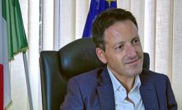 Sciare in Abruzzo, il Sindaco di Roccaraso propone una Consulta dei Sindaci