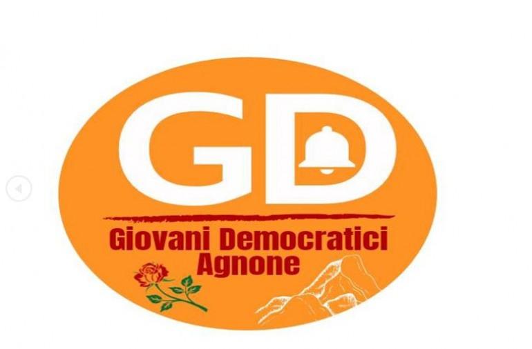 Giovani Democratici Agnone: i giovani per la politica, la politica per i giovani