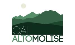Gal Alto Molise, partenariato pubblico-privato ad un punto di svolta per lo sviluppo del territorio