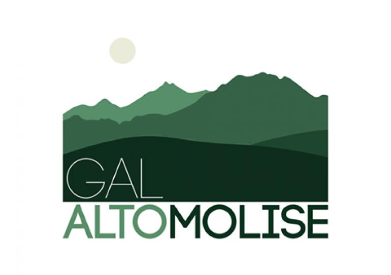 Gal Alto Molise, assemblea del partenariato pubblico-privato