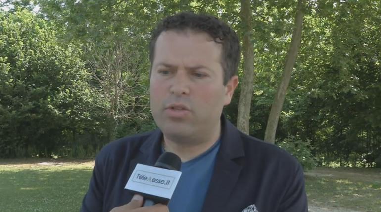 Roccamandolfi, il consiglio comunale approva la fusione di 'Copris' in 'Pas Scarl'