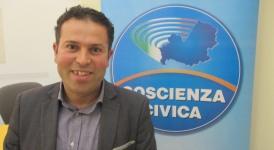 """Esclusivo - Approvazione legge elettorale, Lombardi: """"Una porcata ai danni della provincia d'Isernia"""""""