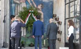 """Associazione Italiana Ciechi di Guerra a Roccaraso, omaggio ai """"Caduti senza Croce"""""""