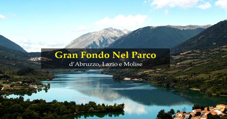 Villetta Barrea, al nastro di partenza la 3^ edizione del Gran Fondo del Parco