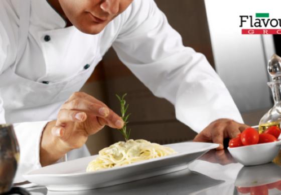 'Flavour of Italy', all'alberghiero di Vinchiaturo il primo concorso gastronomico italo-irlandese