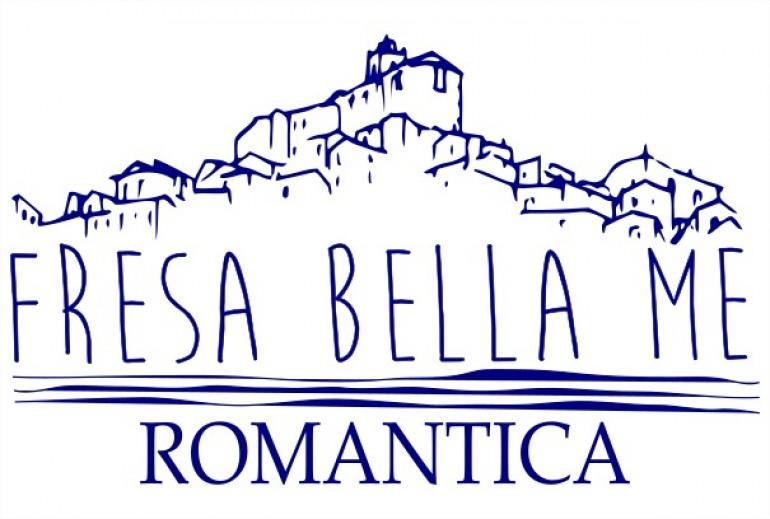 "Fresagrandinaria, 1° concorso fotografico ""Fresa bella me romantica"""