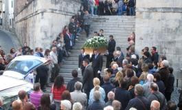 L'Altosangro omaggia Vittorio Amorosi