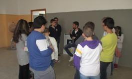 Al festival dell'Astronomia di Campobasso anche le scuole abruzzesi