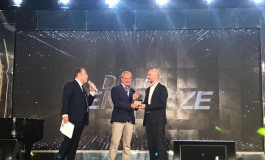 Meeting del mare 2017, premiata Neuromed per la ricerca sulla sclerosi multipla
