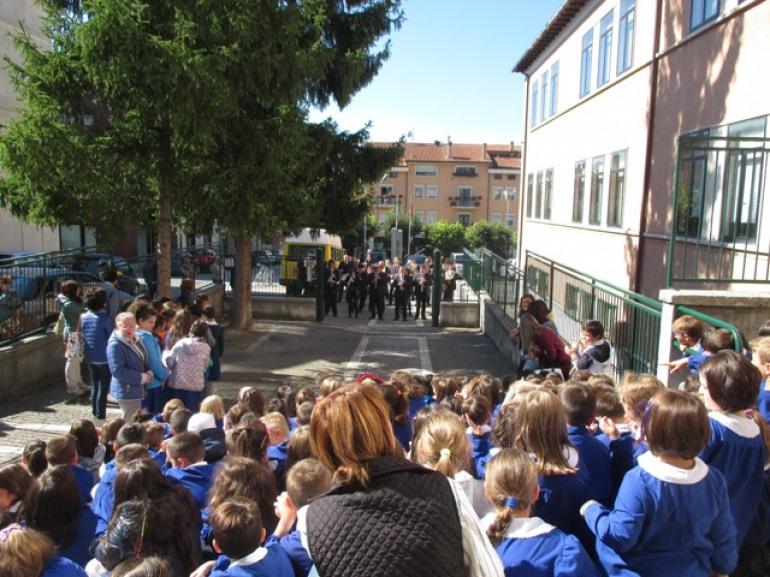 """SS. Cosma e Damiano, è festa a Castel di Sangro: stasera in piazza con """"Le orme dei Pooh"""""""