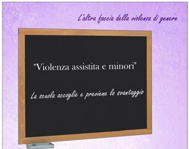 """Convegno: """" Violenza assistita e minori """". A Isernia il Sottosegretario alla Giustizia, Cosimo Maria Ferri"""