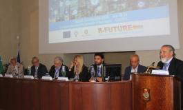 Notte dei ricercatori, migliaia di visitatori nei centri Neuromed di Pozzilli e Caserta