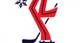 Hockey inline, al via il trofeo città di Roccaraso